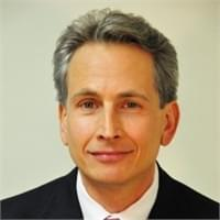 Gordon Hillegas, EA Peachtree Tax Services