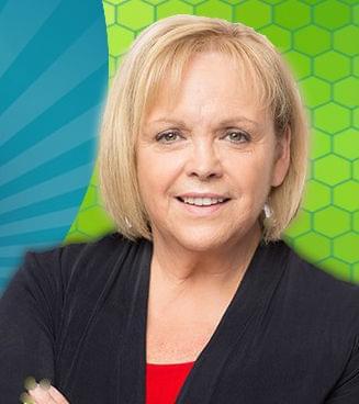 Marlene Wentz Marlene Wentz, EA & Associates