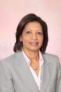 Maria Slyman Allied Professional Services, LLC