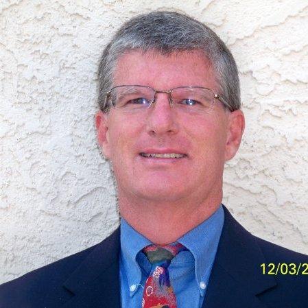 Kevin Boudreau BOUDREAU CONSULTING LLC