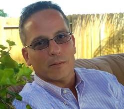 Floyd Martinez FJM BOOKKEEPING SERVICES LLC.