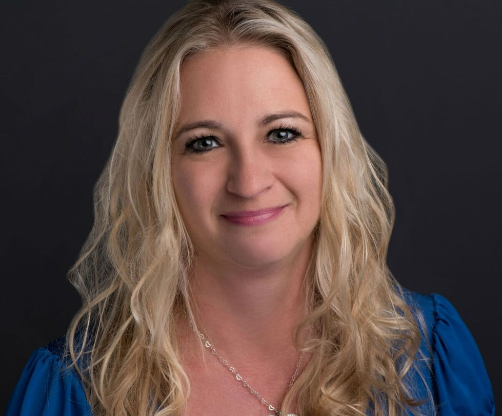 Gina Riley CLEARVIEW ACCOUNTING SOLUTIONS