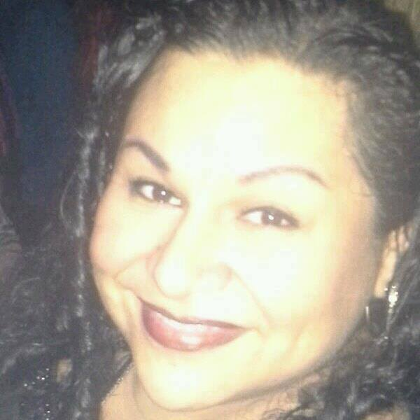 Jessica M Cardenas Cardenas Tax Service