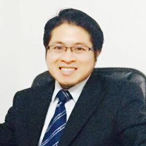 Zhuoheng (Johan) Luo Johan Tax & Accounting LLC