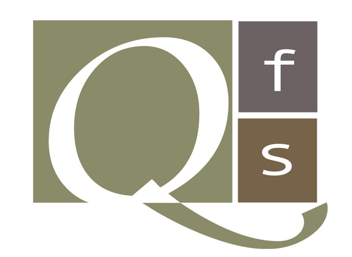 David Strong QUALITY FINANCIAL SERVICES INC.