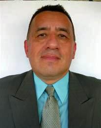 Apolinar Ramos Vasquez Apollo Tax Services Llc