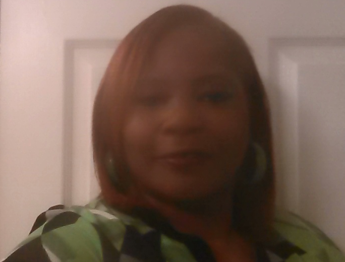 Yvonne Musgrove - Owner or ( Jerean Hollins -Represenative) Musgrove's Tax Services