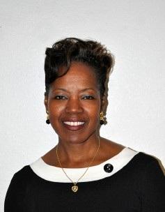 Carolyn Sims CBA TAX SERVICE