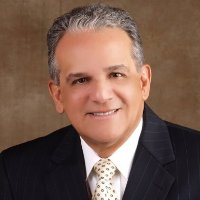 Ralph Sacarello FUSION TAX ADVISORS, LLC
