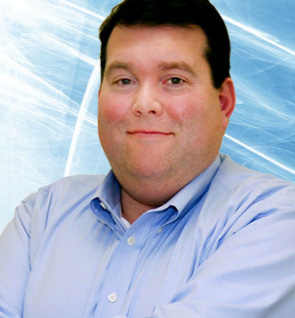 Ralph Estep, Jr. Saggio Accounting +PLUS