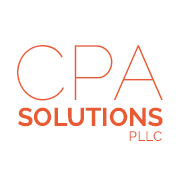 Brent H. Manley, MST, CPA CPA SOLUTIONS, PLLC