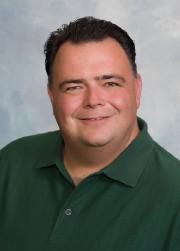 Steven C. Leibold, EA SAN DIEGO BUSINESS ADVISORS