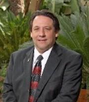 Russ Merrick RUSS MERRICK, EA & ASSOCIATES