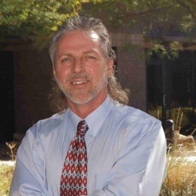 LEGACY TAX & RESOLUTION SERVICES, LLC Stephan Brewer