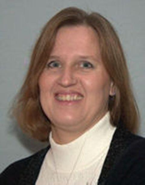 Lois Vega LOIS K. VEGA, CPA