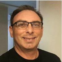 Tom Gargiulo, E.A. NATIONAL TAX, ACCOUNTING & FINANCIAL