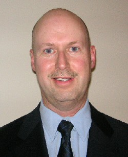 Barry Gilbert, CPA BARRY GILBERT, CPA, EA CERTIFIED PUBLIC ACCOUNTANT, ENROLLED AGENT