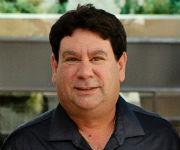 Gary Grab, EA Grab, Bremer & Associates Inc.