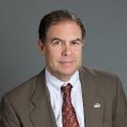 David Mueller, CPA MUELLER & COMPANY , LLC