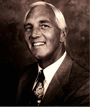 Jim Batten JAMES M. BATTEN, EA