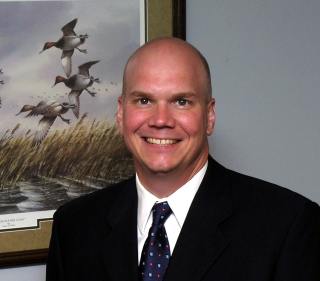 Paul Haglund PAUL HAGLUND & COMPANY, LLC  SERVING YOUR TAX, ACCOUNTING & PAYROLL NEEDS