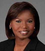 Lisa Robinson CPA LR ROBINSON, LLC