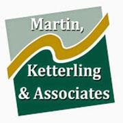 MARTIN, KETTERLING & ASSOCIATES