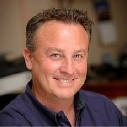 Spencer Wilson SPENCER WILSON FINANCIAL MANAGEMENT SERVICES