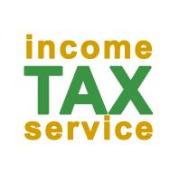 John May INCOME TAX SERVICE
