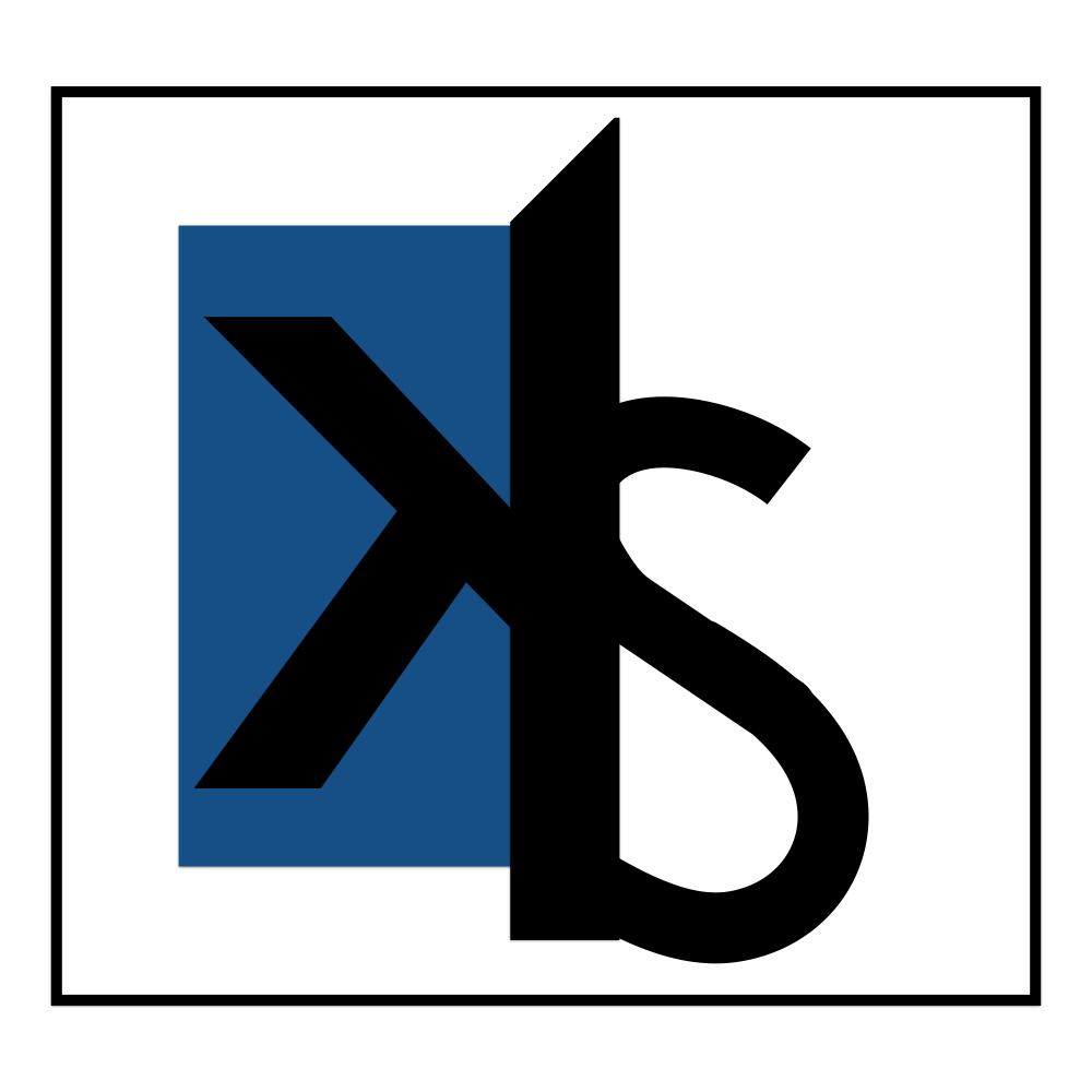 Kolen Services, LLC