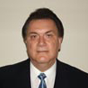 Victor Visocchi VISOCCHI & ASSOCIATES / TAX DEFENSE GROUP