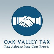 Deborah St. Martin, EA OAK VALLEY TAX