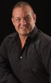 Michael McVay Virtual Bookkeepers USA
