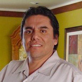Darwin Gomez-Escudero Continental Income Tax Services