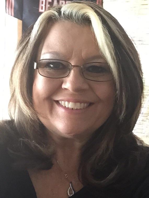 Gwendy Vanucci Dulinak Tax And Accounting