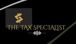 Rachael Cain- Hilburn The Tax Specialist