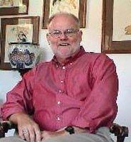 Paul Thode Dimond Tax Services
