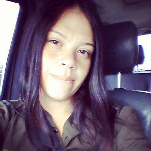 Amanda Padilla Amanda's Tax Service