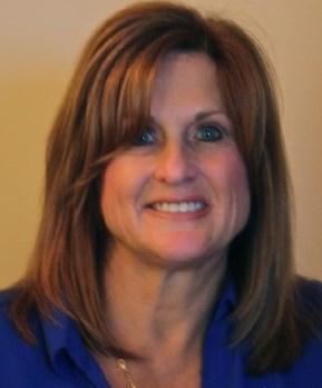 Karen Drescher, CPA KAREN C. DRESCHER CPA PC