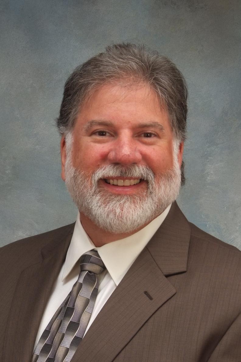 Elliot Kravitz, ATP EMC FINANCIAL MANAGEMENT RESOURCES LLC
