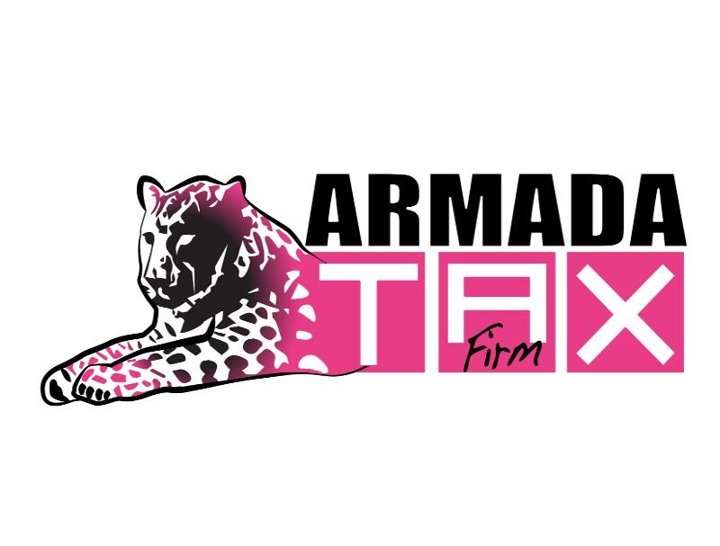 Devante Parson Armada Tax Firm