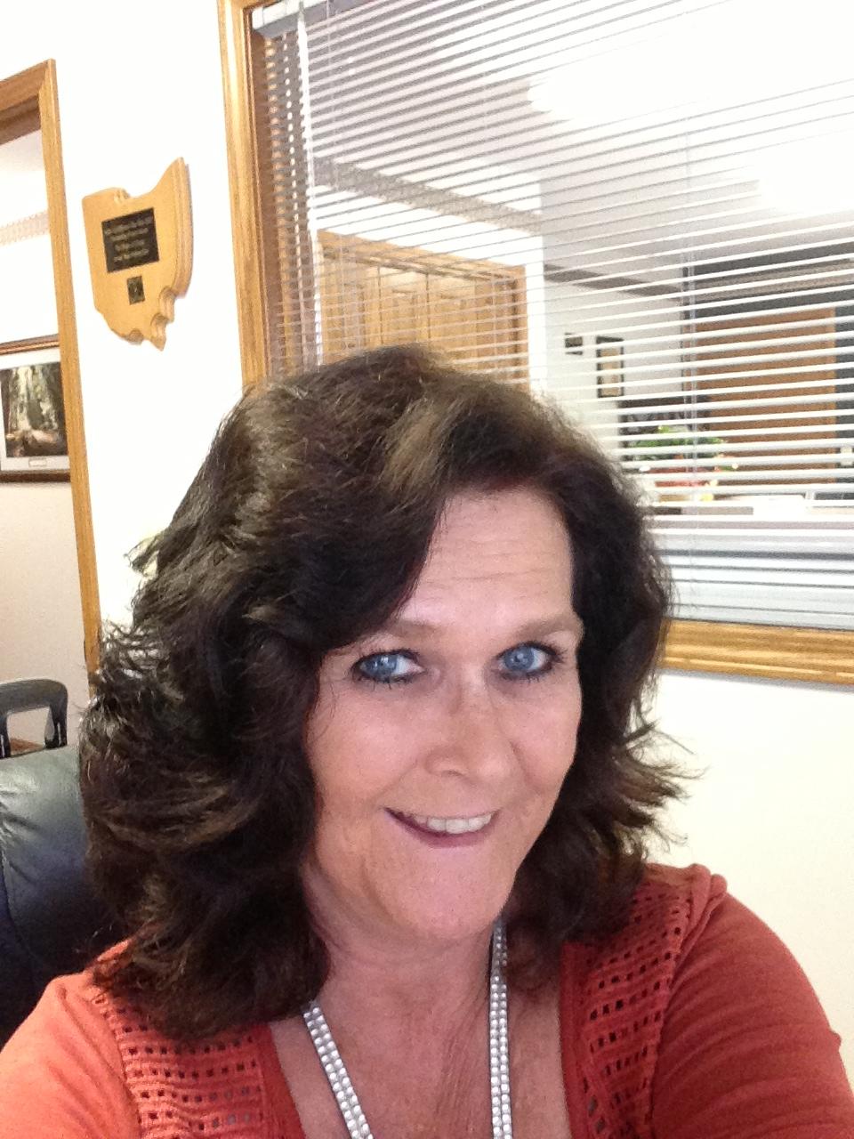 Kimberly Tingley TINGLEY TAX PREPARATION LLC