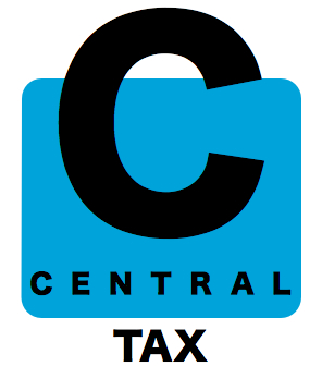 Larry Case Central Tax & Financial Services