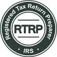Vincent Digristina E-Z Tax Service