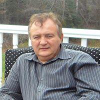 Cornel Ilioi Bucovina Tax Service