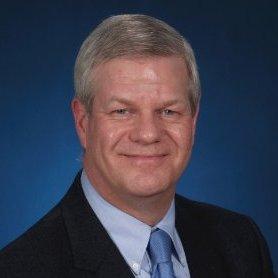 Peter Flournoy, CPA/PFS Peter W. Flournoy, CPA