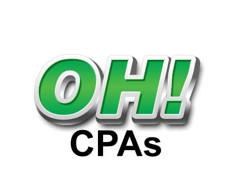 Fidelis Ohiri, MST, CPA, CIA, CMA, CPA (cdn) OH Partners, CPAs