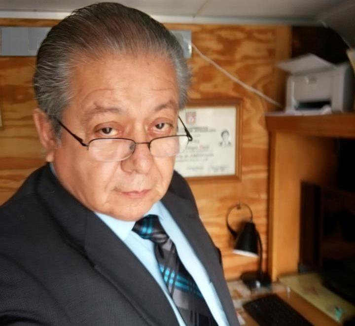 Leopoldo Velazquez Velazquez Income Tax Service And Notary Public