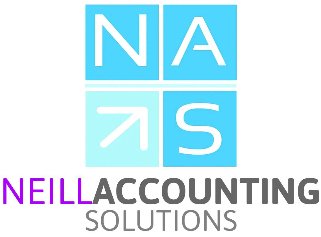 James Neill NEILL ACCOUNTING SOLUTIONS