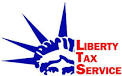 Lola Pangan Liberty Tax
